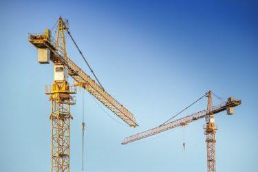 韓国政府、現代建設への監査で300件以上の違反摘発…10年間で50人超の労働者死亡