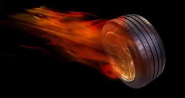 韓国LGが賠償、火災相次ぐGM電気車を米駐車場が出禁に 「大混乱が広がる」韓国紙