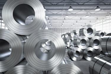 韓国製鉄大手ポスコ、STS合金鋼による発電用鋼材を国産化…再エネ分野でも推進