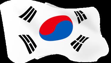 韓国次期大統領選、反文政権の崔在亨元監査院長が好感度で上位に躍り出る