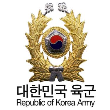 タリバン兵士が韓国軍の軍服を多数着用している…外信など報道 その理由は?
