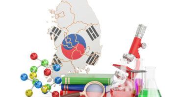 韓国の研究施設は日本など外国機器に高い依存 「よちよち歩きの段階」議員