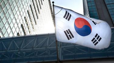 韓国ソウルのコロナ感染者数は466人(4日) 累積死亡数は539人