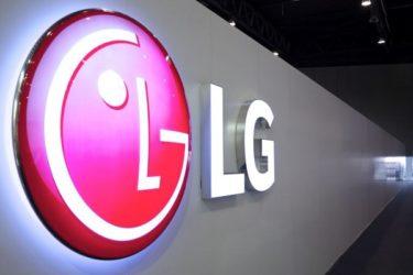 韓国LG化学の株価が暴落 米GMからの賠償報道受け…EV火災関連