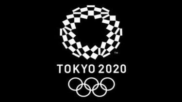 平昌五輪の演出家「韓国が文化芸術で日本の先を行ってる」…東京五輪閉会式の解説で