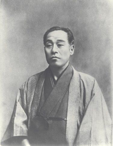 韓国紙「明治日本は西欧概念を創造的に訳した」「韓国人はその起源知らぬまま使う」