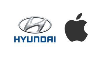 韓国メディア「現代自動車とアップルが水面下でコア技術を共有」「アップルカー提携復活も」