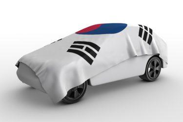韓国現代自動車がドイツ市場で輸入車1位に、全体でも5位の快挙…韓国で火災相次いだEVも好調