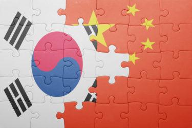 韓国の経団連、TPP加盟希望も中国の「地雷」踏み弁明