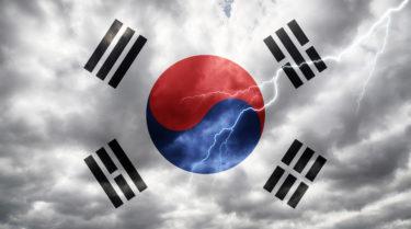 韓国当局「ガス公社など2,082件を不法行為で摘発」「高圧ガスの無断製造や資材流用など」