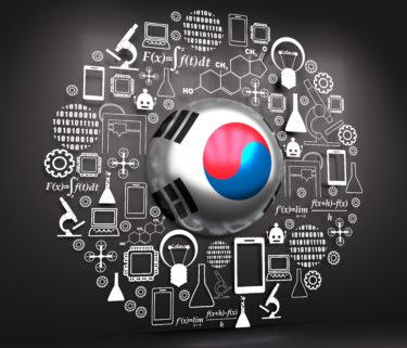 韓国紙「ノーベル賞に失望するのは早い」「世界はむしろ短期間で水準上昇する韓国に注目」