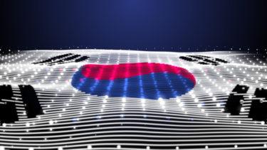 韓国の偽装商品摘発が126,542件に達する グッチが16,202件で最多