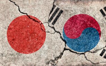 韓国人留学生の日本入国数、コロナで9割減 「日本の制限と韓国の怠慢で青年が苦しむ」野党議員