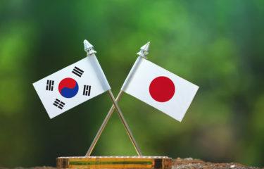 韓国のパスポートは190カ国ノービザOKで世界2位の強さ しかし日本は…