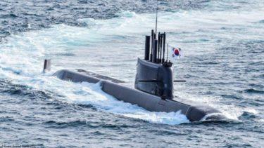 韓国メディア「国産兵器、開発遅れると民間業者に賠償義務」「責任だけ負わされる…不合理」