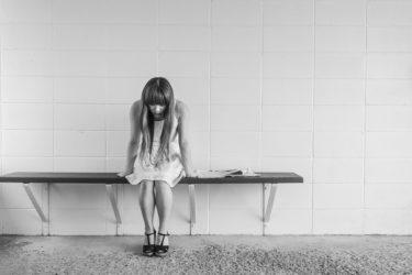韓国神経学会「韓国はうつ病患者の地獄だ…政府が治療を規制」「日本など各国専門家も批判」