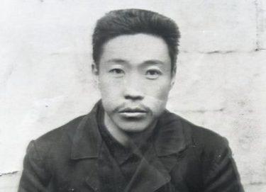 韓国民族団体「独立運動家は日本人ではなく帝国主義と戦った」「韓国人の差別意識は日帝の残滓」