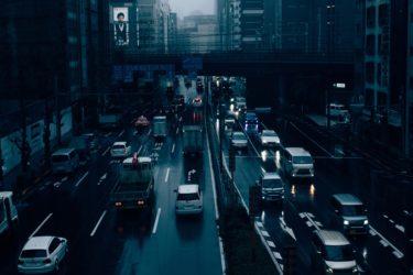 韓国紙「驚異的だった日本車、今は不可解な姿に」「世界の流行外れ…不買運動無くとも…」