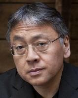 カズオ・イシグロ「英国と日本は植民地主義の歴史を甚だしく隠した」 韓国紙取材で