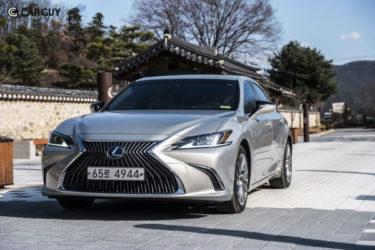 韓国紙「輸入車はドイツ車が人気も、高齢層ほど日本車を好む」「不買運動のなか興味深い」