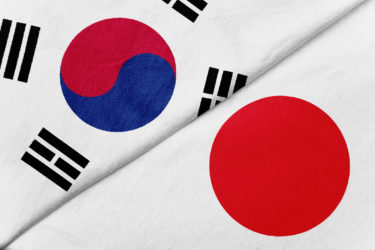 韓国紙「日本は外国人政策で多くの変化」「韓国は依然として慎重」