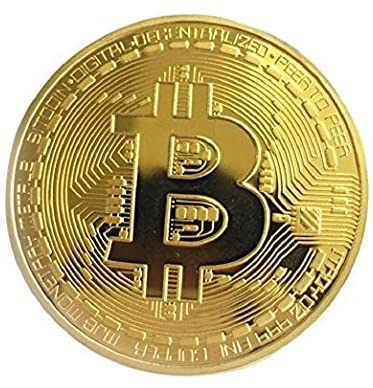 韓国で、中国人によるビットコインの為替差益狙った送金が増加か…送金拒否も