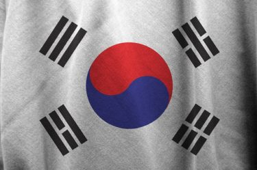 韓国政府のコロナ下支援は先進諸国で最低レベル…大学教授らが批判