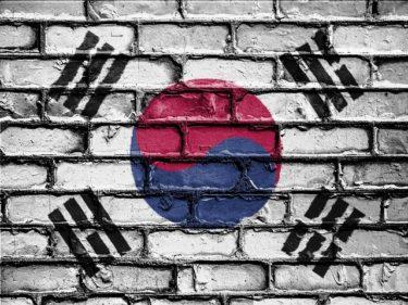 韓国の失業者数が47万人増加…前月より改善も、IMF危機時の記録に近づく