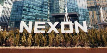韓国ネクソン、ナムコやセガへの投資公表…総額1640億円