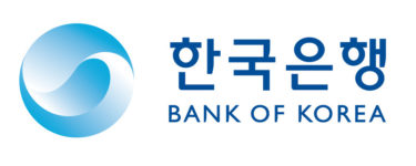 韓国、基準金利0.5%を維持…11カ月連続