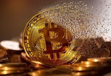 国連制裁委員会「北朝鮮はハッキングで350億円相当の仮想通貨を盗んだ」 報告書で指摘