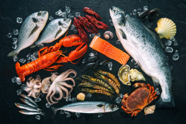 韓国が日本から水産物輸入を全面禁止を検討か…ムン大統領は日本大使に直接懸念伝える