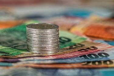 韓国の一般銀行、1~3月の純利益が2800億円…前年同期で小幅増