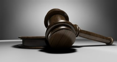 米商務省、韓国産タイヤに反ダンピング関税判定