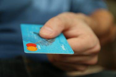 韓国の内需が改善基調…クレジットカード使用額は2カ月連続の2桁増加