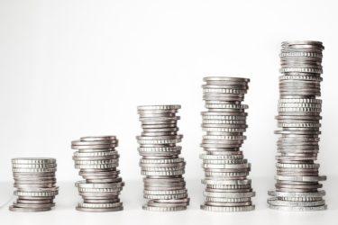 韓国はキャッシュレス先進国 日本は現金主義が根強い…世界経済フォーラム調査