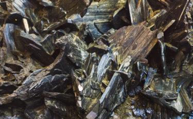 韓国の高麗亜鉛が米国からスラグを大量輸入へ…5年間・200万トン規模