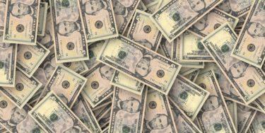 韓国の対外金融資産が史上最大の216兆円に…海外投資ブームが原因 一方で負債も最大に