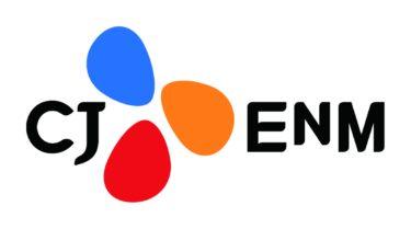 韓国エンタメ大手「CJ ENM」の株価が最高値更新…15日にはTBSと提携発表