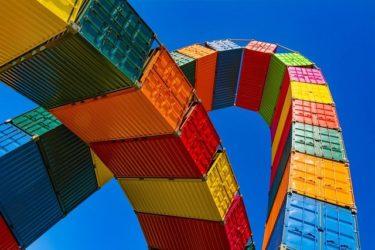 韓国-EUのFTA発効10周年「日本や中国との競争で優位に働いた」韓国シンクタンク分析