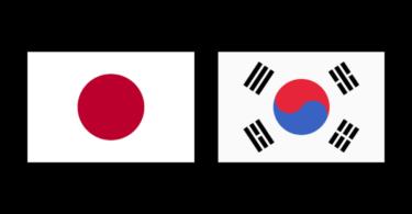 韓国紙「日本は朝鮮に銃や大砲より恐い《植民教育》を植えた」「保守知識人に今も残る」