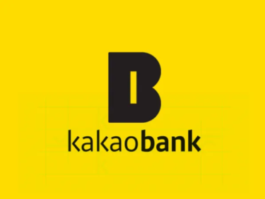 ムーディーズがカカオバンクを高評価 「伝統的銀行は競争で不利な立場に」