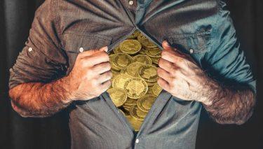 資産100万ドル以上の富豪、韓国人は105万人(11位)、日本人は366万人(3位)