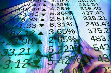 クレディ・スイスCIO「アジア証券市場では韓国とタイが有望」「株式は時々調整あるが、それも投資機会に」