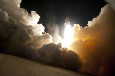 韓国の経団連、自国の宇宙産業育成を促す 「人材や予算など日本レベルに拡大すべき」