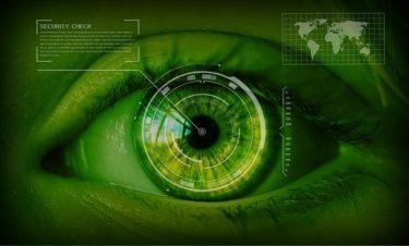 韓国が国家サイバーセキュリティ能力で世界4位に 日本は7位(ITU発表)
