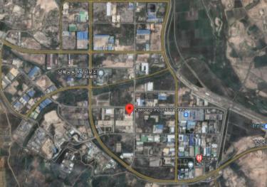 南北経済協力の象徴「開城工業団地」の元入居企業ら、再開求め米でロビー活動を始動か…韓国紙報じる