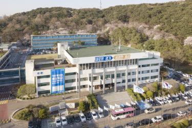 日本の真空装置メーカー「アルバック」が韓国にR&Dセンターを設置 半導体・ディスプレイ関連の開発など予定か