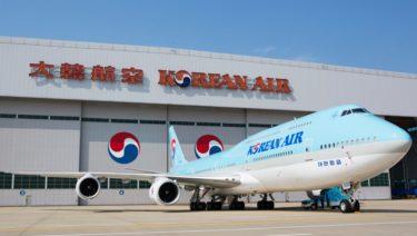 大韓航空がロケット空中発射技術を国産化へ…米韓ミサイル指針終了受け 「衛星打ち上げサービス」の輸出も念頭