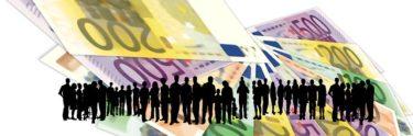 韓国人の10人に9人はベーシックインカム受給しても仕事継続 「経済に悪影響を及ぼさない」研究所が指摘